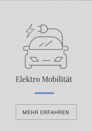 Antje-Esser-Startseite-Card-ElektroM-NEU