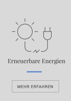 Antje-Esser-Startseite-Card-Erneuerbare-Energien-NEU