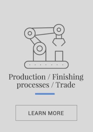 Antje-Esser-Startseite-Card-Production-ENGLISCH