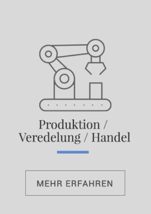 Antje-Esser-Startseite-Card-Produktion-NEU