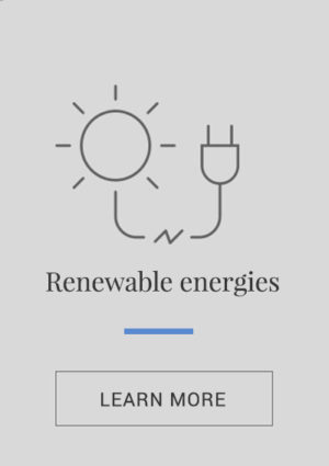 Antje-Esser-Startseite-Card-Renewable-energies-ENGLISCH